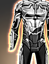 Physical Augmentation Utility Armor icon.png