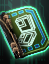 Superior Kits and Modules Tech Upgrade icon.png