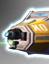 Exocomp companion icon.png