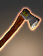 Presidential Hand Axe icon.png