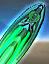 Risa Powerboard - Elite (Romulan Republic) icon.png