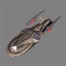 Shipshot Cruiser4 Refit Fleet.png