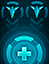 Symmetry icon.png