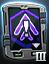 Training Manual - Intelligence - Viral Impulse Burst III icon.png