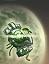 Borg PSG Tech icon.png
