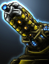 Destabilizing Tetryon Turret icon.png
