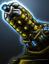 Destabilizing Tetryon Turret icon.png