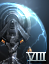 Shield Array Mk VIII icon.png