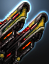 Terran Task Force Disruptor Dual Heavy Cannons icon.png