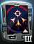 Training Manual - Command - Ambush Point Marker III icon.png