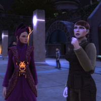 EP - Of Bajor.png