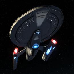 Federation Reconnaissance Science Vessel.png