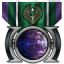 New Romulus icon.png