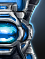 Quantum Phase Combat Impulse Engines icon.png