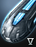 Quantum Torpedo Launcher Mk V icon.png