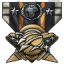 File:Siege Breaker icon.png