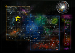 Ferenginar Galaxy Map.png
