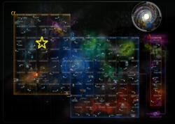 Ferenginar Galaxy Map.png