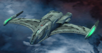 Ship Variant - ROM - Ha'feh Assault Warbird (T5).png