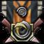 Unbroken icon.png