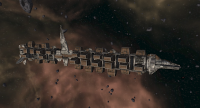 Generic Freighter Large.png