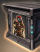 Outfit Collection Box - Breen Adaptation Suit Costumes icon.png
