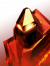 Doffshot Unique Sf Tholian Male 01 icon.png