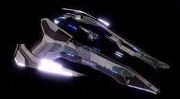 Jem'Hadar Vanguard Warship T6.png