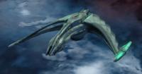 Ship Variant - ROM - Dhelan Warbird Type 3 (T2).png