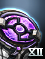 Dyson Deflector Array icon.png