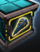 Special Requisition Pack - Tzenkethi Rhas'bej Battlecruiser icon.png