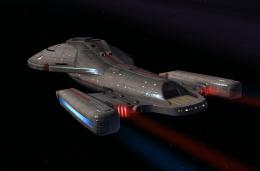 USS Intrepid.png
