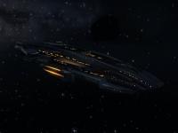 Varanus Fleet Support Vessel.jpg