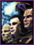 Gamma Quadrant Duty Officer Mini-Pack icon.png