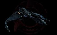 Klingon Bird-of-Prey (Norgh) alternate.jpg
