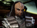Klingon Male (KDF).PNG
