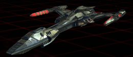 Klingon Raptor (Qorgh).png