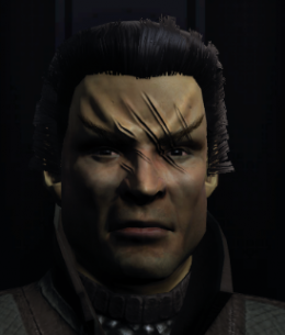 Romulan Researcher (Epohh Fields).png