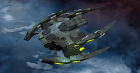 Ship Variant - ALL - Elachi Qulash Frigate (T6).png