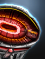 Terran Task Force Deflector Array icon.png