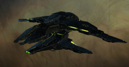 Elachi Dreadnought.png