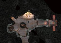 Klingon Academy map.png