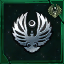 Romulan Republic Campaign icon.png