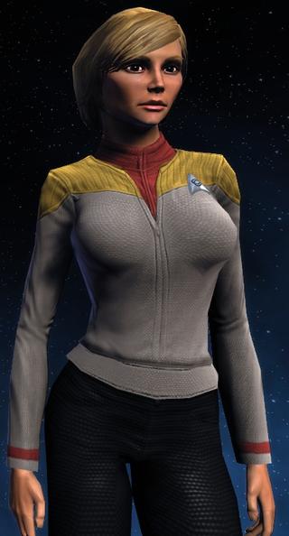 Starfleet TNG Films Female Front.png