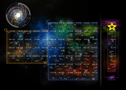 Syllerran Galaxy Map.png