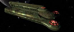 Klg Ship Fleet Batlh.png