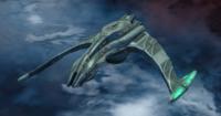 Ship Variant - ROM - Dhelan Warbird Type 2 (T2).png