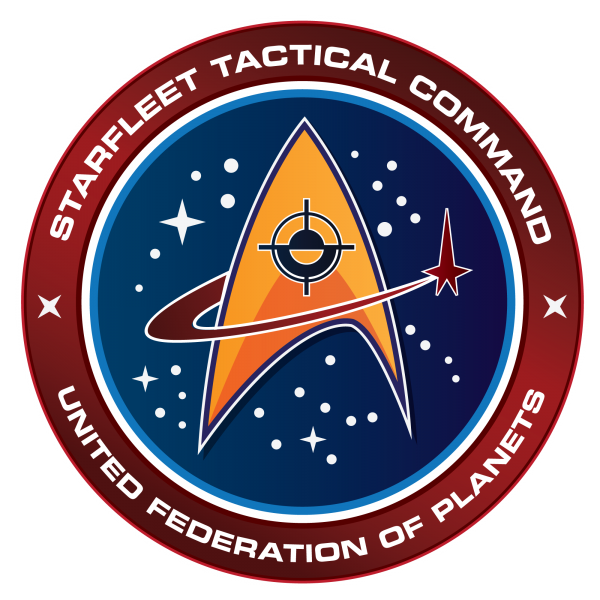 File:Starfleet Tactical patch.png