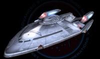 USS Prometheus.jpg