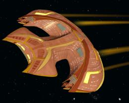 Ferengi Quark Marauder.png